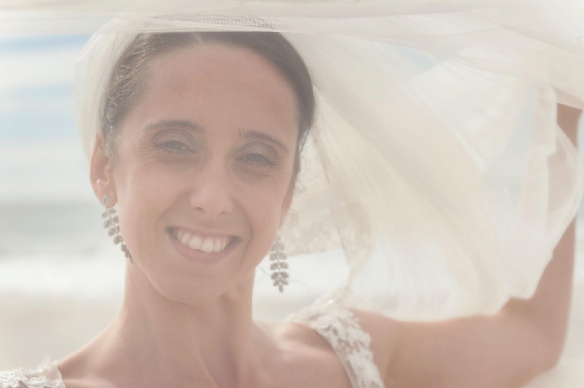 Photographe Mariage Rayol-Canadel-sur-Mer